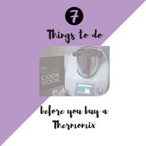 7Things to do